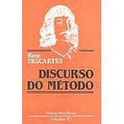 Discurso do Método | René Descartes