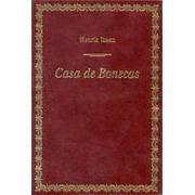 Casa de Bonecas | Henrik Ibsen