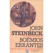 Boêmios Errantes | John Steinbeck