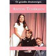 As Três Irmãs | Antón Tchékhov