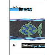 Ai de Ti, Copacabana | Rubem Braga