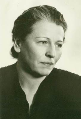 A Exilada | Pearl S. Buck
