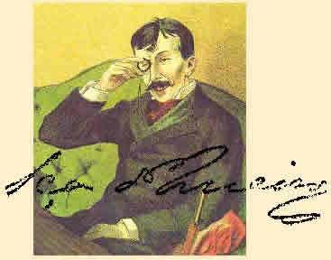 Análise Literária do Primo Basílio | Eça de Queirós