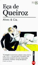 Alves & Cia |Eça de Queirós