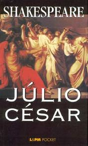 Júlio César | William Shakespeare