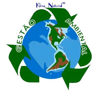Gestão Ambiental | O Que é Gestão Ambiental?