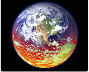 Aquecimento Global | Controvérsias e Consequências do Aquecimento Global