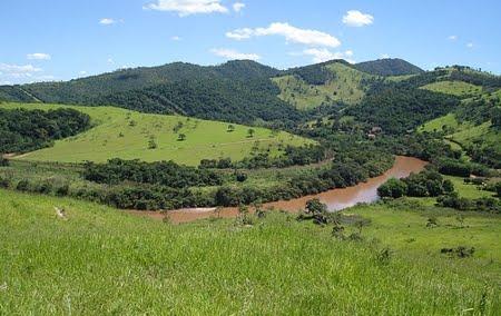Floresta Nacional de Paraopeba | Minas Gerais