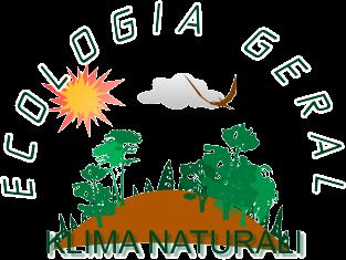 Ecologia Vegetal no Brasil