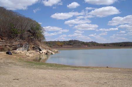 Parque Estadual do Sumidouro | Minas Gerais