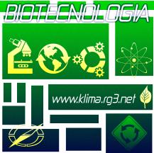 Biotecnologia | Conceitos Gerais de Biotecnologia
