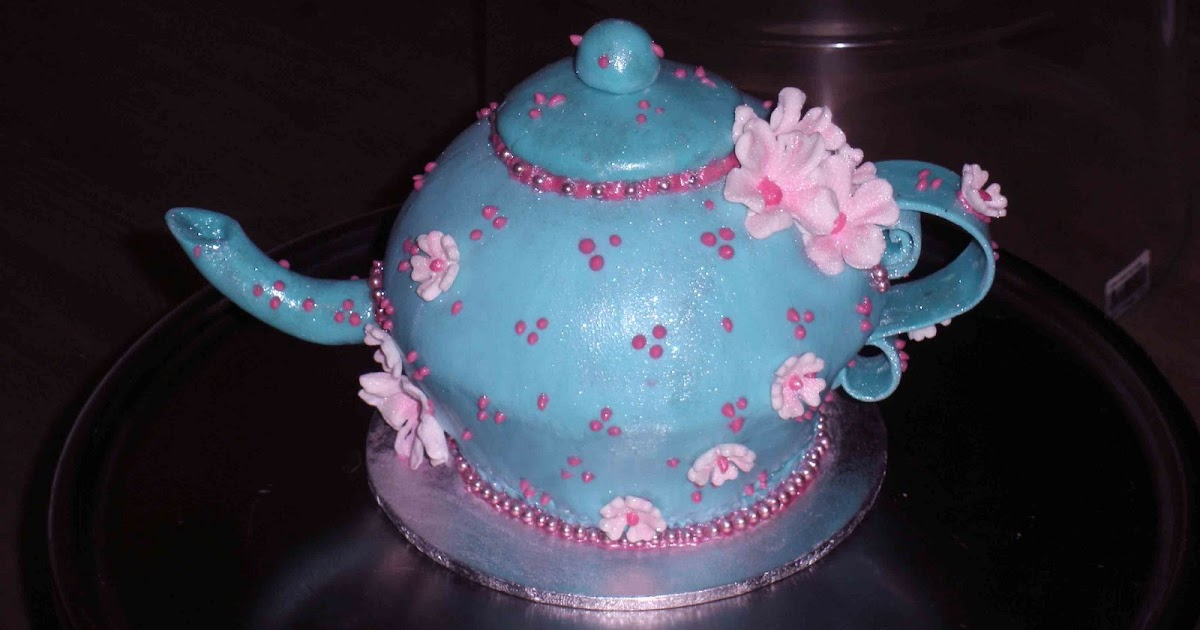 Cake Designers Perth
