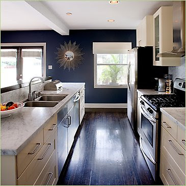green kitchen pictures what color for kitchen walls 1424