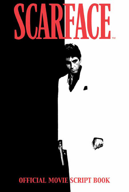Baixar Filme Scarface - Dublado