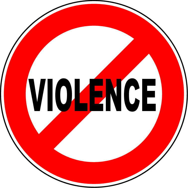 Stop the Violence Movement