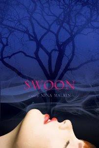 Swoon – Nina Malkin