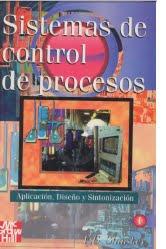 PDF CONTROL SISTEMAS PLANEACION DE DUFFUAA Y MANTENIMIENTO