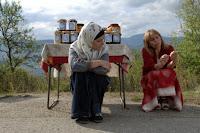 bosnische vrouwen társkereső társkereső edző san francisco