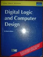 [PDF] Fundamentals of Digital Circuits By A. Anand Kumar Book Free Download