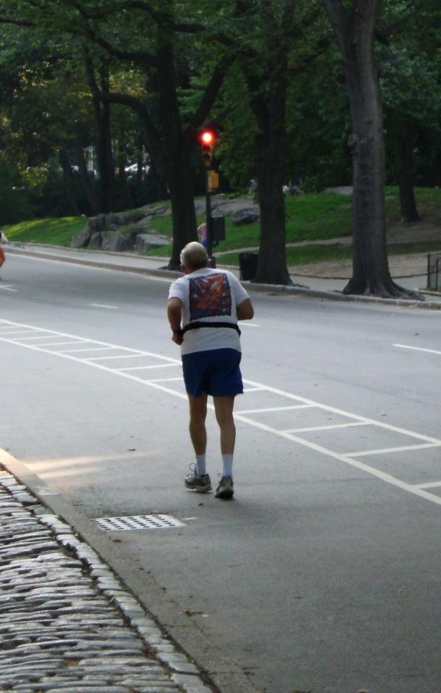 knieprobleme nie wieder joggen