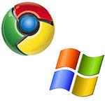 Google Chrome OS windows Killer