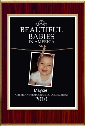 America Most Beautiful Babies Com 50