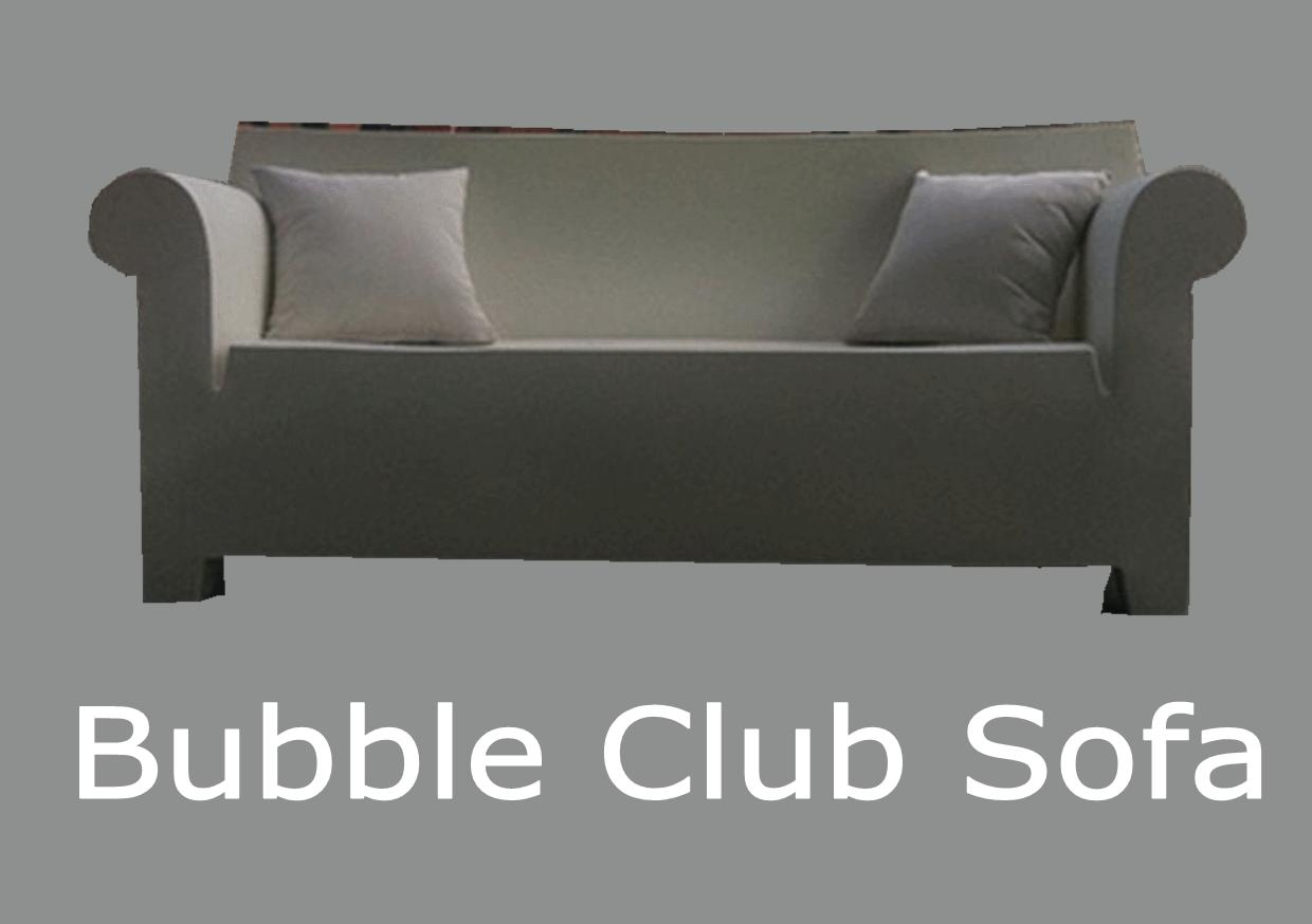 Bubble Club Sofa Leather And Wood Sofas Uk Sample Board Online In Australia