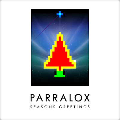 Seasons Greetings for 2010
