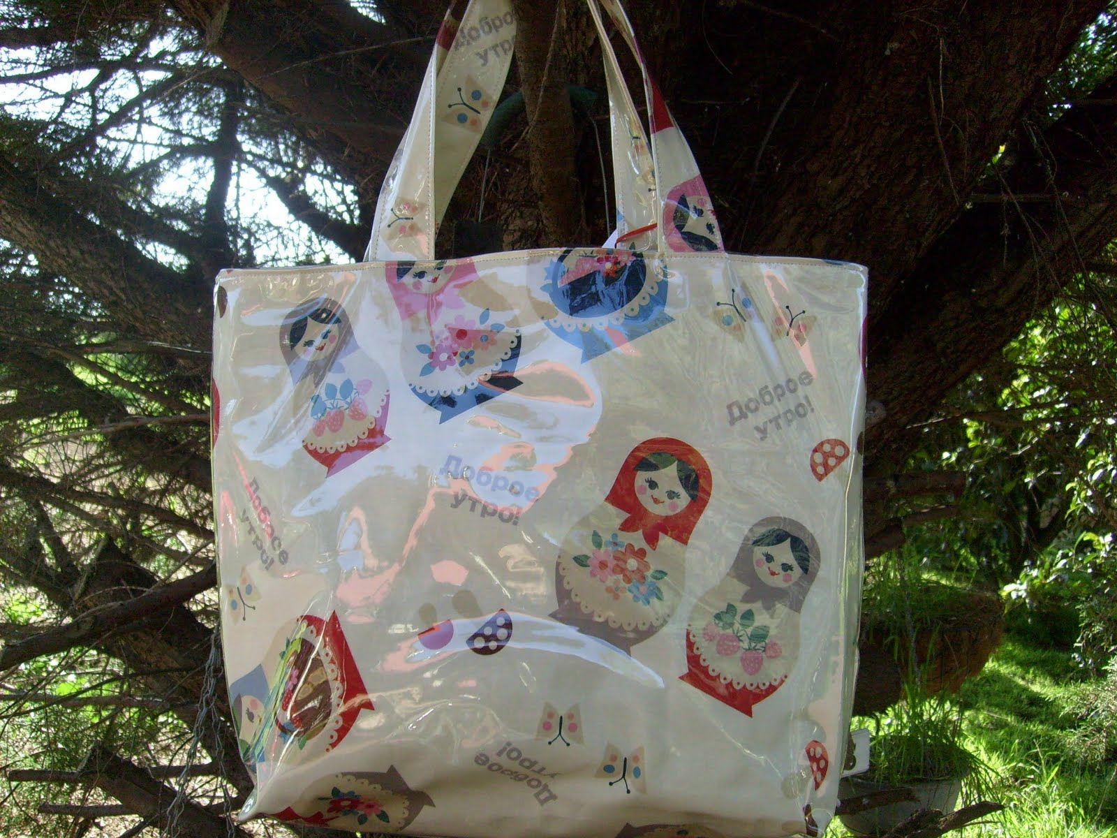 Home Designs Cairns Qld Marion Prime Designs Plastic Coated Bags