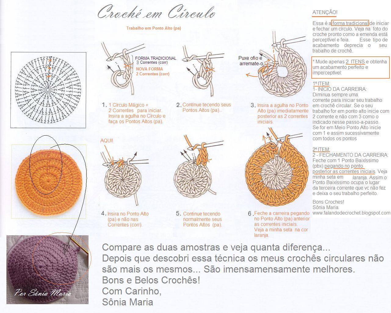 469e095646cbf FALANDO DE CROCHET  GORRO DE CROCHE PARA BEBE