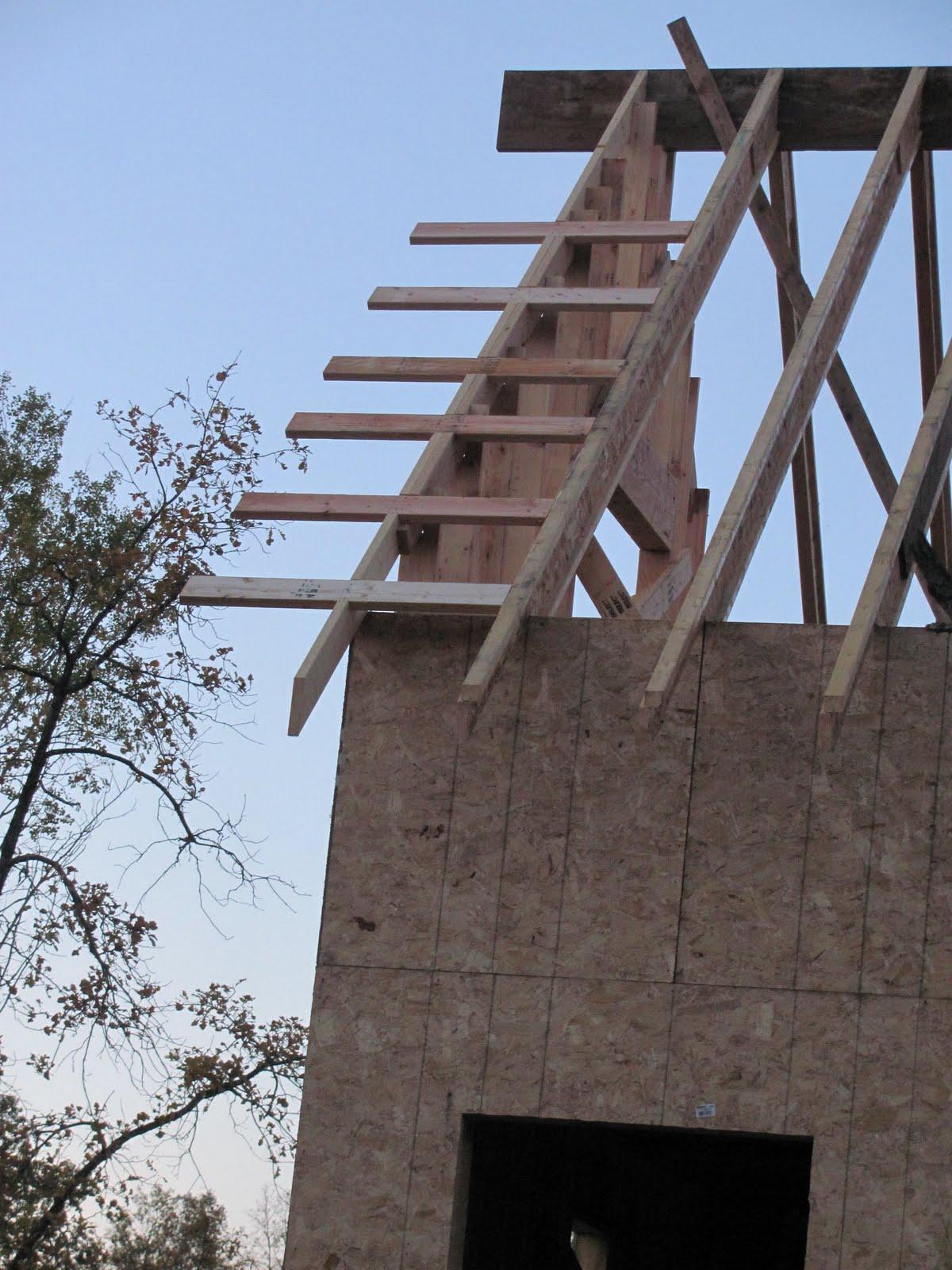 Jon S Minnesota Cabin Why Construction Takes So Long