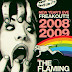 Ringing In the New Year with the Flaming Lips