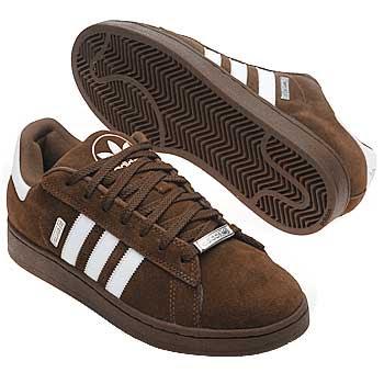 976490037fe Sport Shoes  adidas. Men s Campus ST.