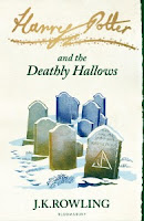 http://2.bp.blogspot.com/_syquA7AjRJs/S7KVq1GqMaI/AAAAAAAAEdk/vvbdcCxw8ro/s1600/Harry-Potter-the-Deathly-Hallows-New-Cover-195x300.jpg