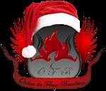 Feliz Natal! | Ordem da Fênix Brasileira
