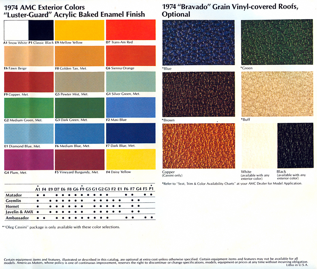 Image Result For Crane Siding Colors