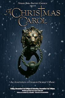 A Christmas Carol Poster.Cheap Awesome Graphicdesign A Christmas Carol Poster