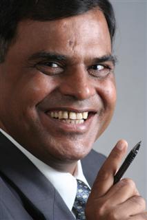 जयंती जैन की ई-बुक – सकारात्मक कैसे बनें
