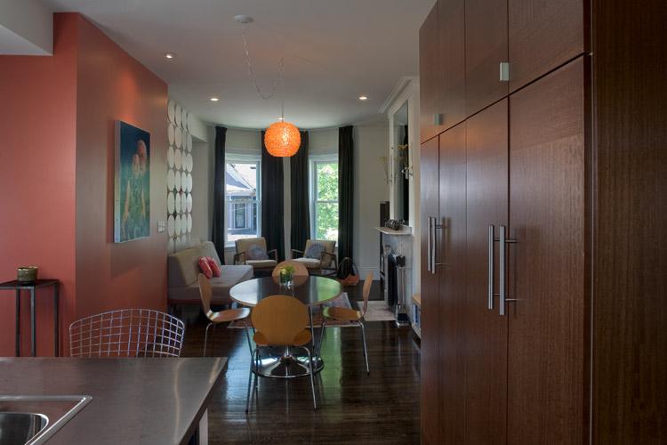 Home Wood Furniture Indoor And Outdoor Furniture Online