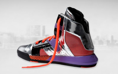 Adidas Neo Light Up Shoes