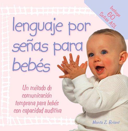 Frases Bonitas De Bebés Recien Nacidos Imagui