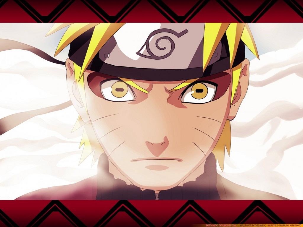 Naruto Sage Mode Naruto Shippuden Wallpapers | Naruto ...  Naruto Sage Mod...