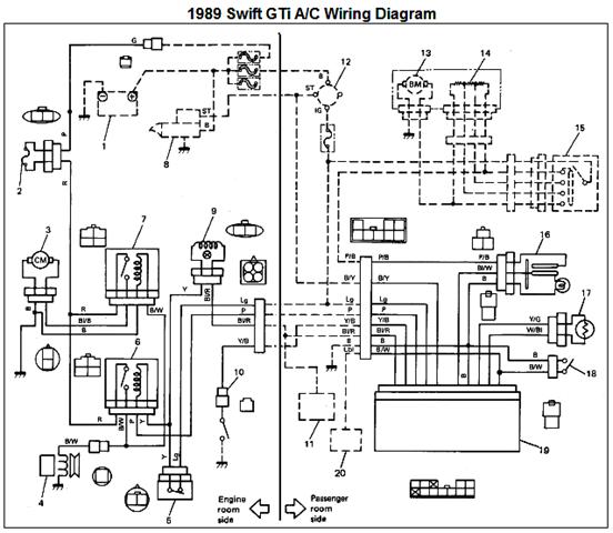 Vw Polo Headlight Switch Wiring Diagram : Vw polo headlight switch wiring diagram efcaviation
