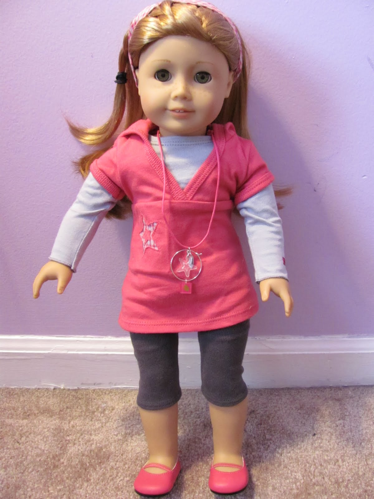http://2.bp.blogspot.com/_t520isrEQyc/TTzaas-lmuI/AAAAAAAAAho/cHI5osoX-lU/s1600/Hannahs%20Pictures%20#1%20013.JPG American Girl Doll Just Like You 39