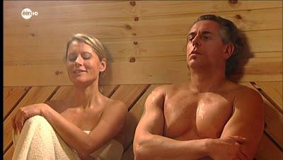 bekende vrouwen erotische massage wilrijk