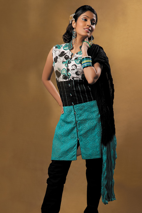 RmKV Churidar Collection With Price