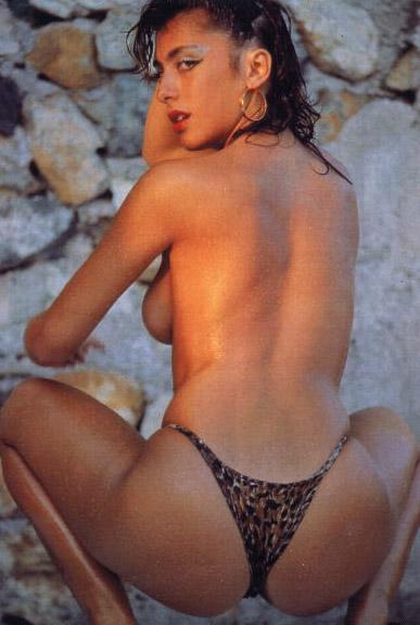 Encyclopedia of unusual sexual practices