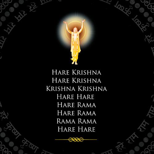 Laxmi 3d Name Wallpaper Hare Krishna Mantra Prediction
