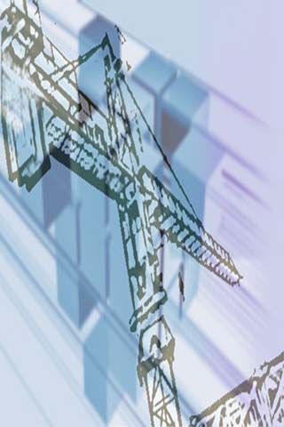 Arquitectura ecologica arquitectura dise o y construccion for Arquitectura diseno y construccion