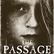 Rie Reviews: The Passage by Justin Cronin - Book Review
